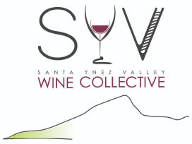 Santa Ynez Valley Wine Collective