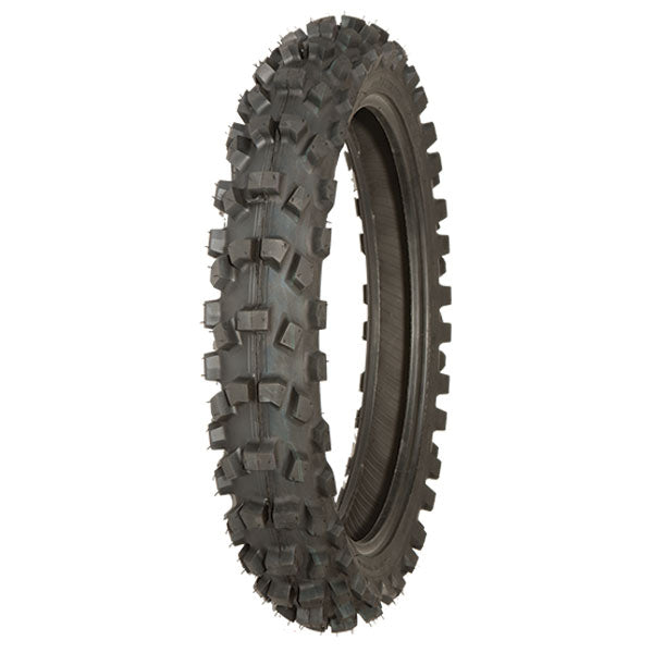 MX Tire - REAR 110/90-19