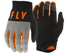 Load image into Gallery viewer, F-16 GLOVE