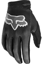 Load image into Gallery viewer, 180 OKTIV GLOVE - Blk