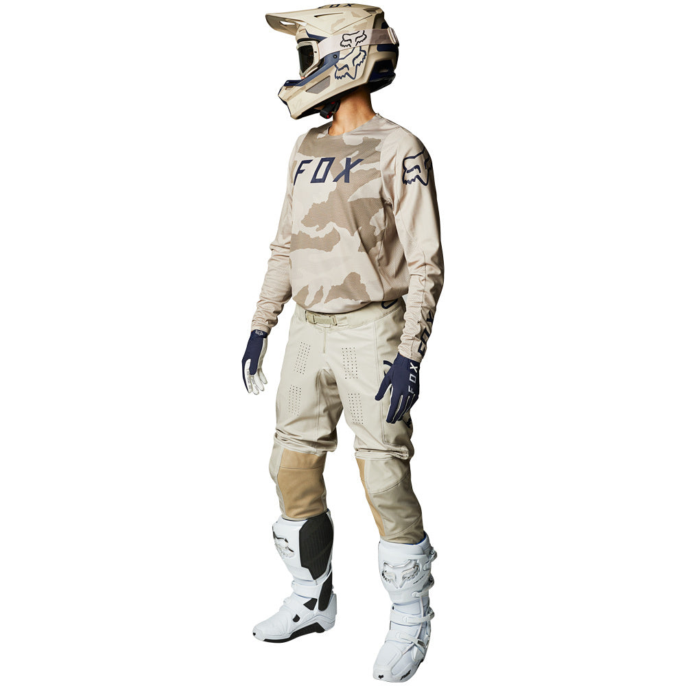 360 SPEYER PANT/JERSEY COMBO - Sand