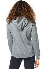 Load image into Gallery viewer, ENTHUSIAST PULLOVER FLEECE
