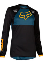 Load image into Gallery viewer, WOMENS 180 MATA DRIP JERSEY