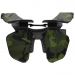 Load image into Gallery viewer, AIR Neck Brace-Camo