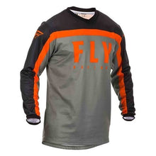 Load image into Gallery viewer, YOUTH F-16 JERSEY