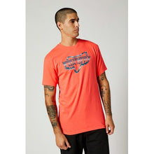 Load image into Gallery viewer, RAZORS EDGE SS TEE-Atomic Punch