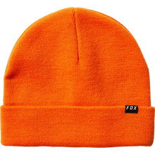 Load image into Gallery viewer, MACHINIST BEANIE