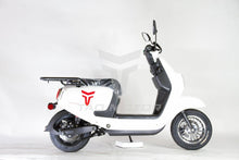 Load image into Gallery viewer, SCOOTZ VIRGO 60V Lithium EBIKE