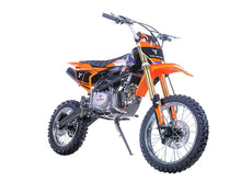 Load image into Gallery viewer, DBX1 140cc Dirtbike