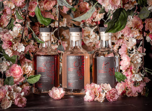 Cherry Blossom Negroni (200ml)