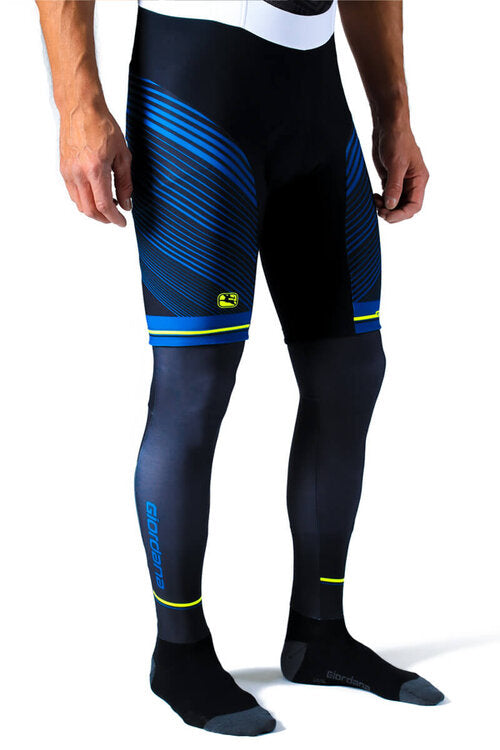 THERMAL LEG WARMERS (FULLY PRINTED)