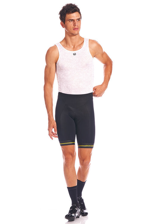 VERO PRO SHORT (PRINTED LEG BAND ONLY)
