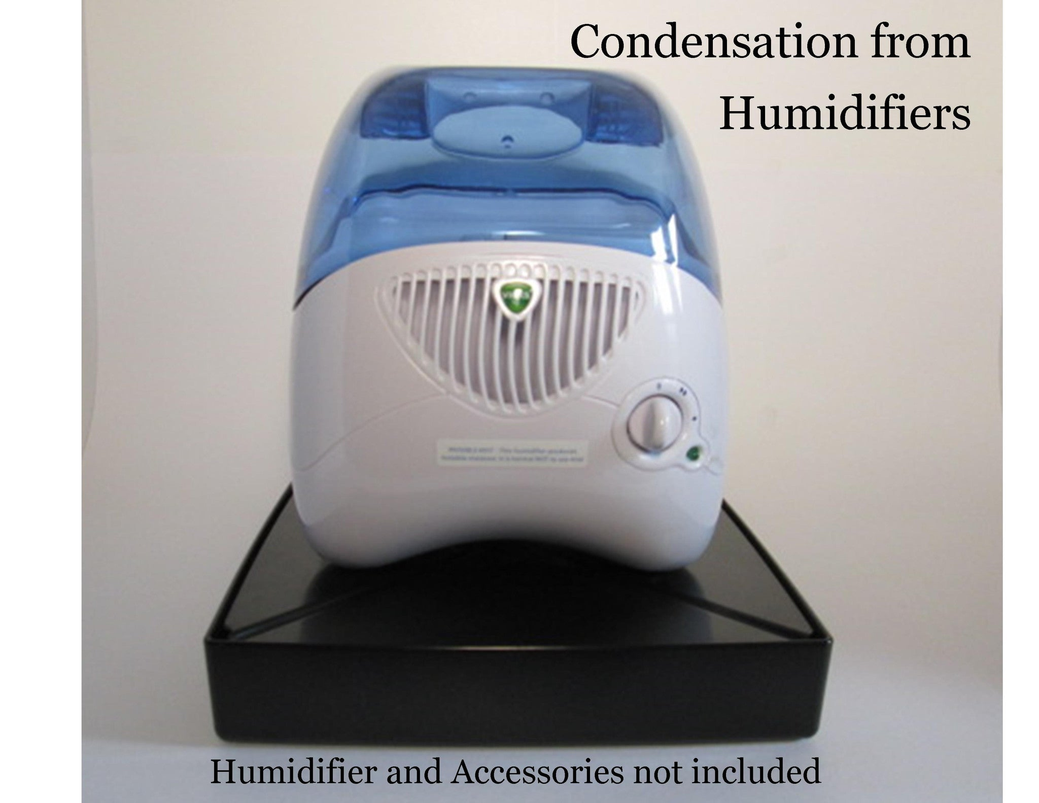 Humidifier Station