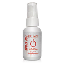 Load image into Gallery viewer, PRP Spray, 5 oz.