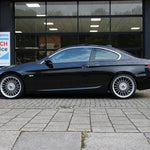 BMW 3-serie - 335i Coupe 306 pk High Executive