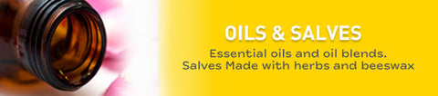 Oils_and_salves_Tag