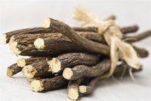 Load image into Gallery viewer, Licorice Root Extract