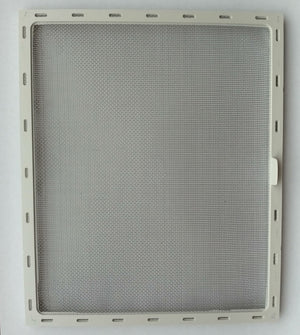 BetterVent Screen Filter