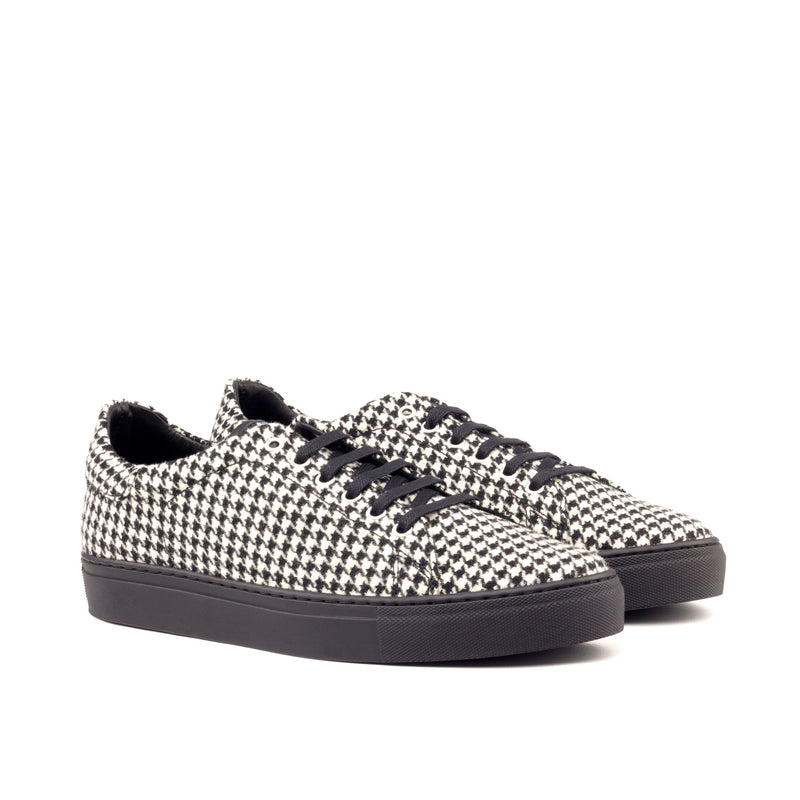 Giles Trainer Sneaker - Q by QS