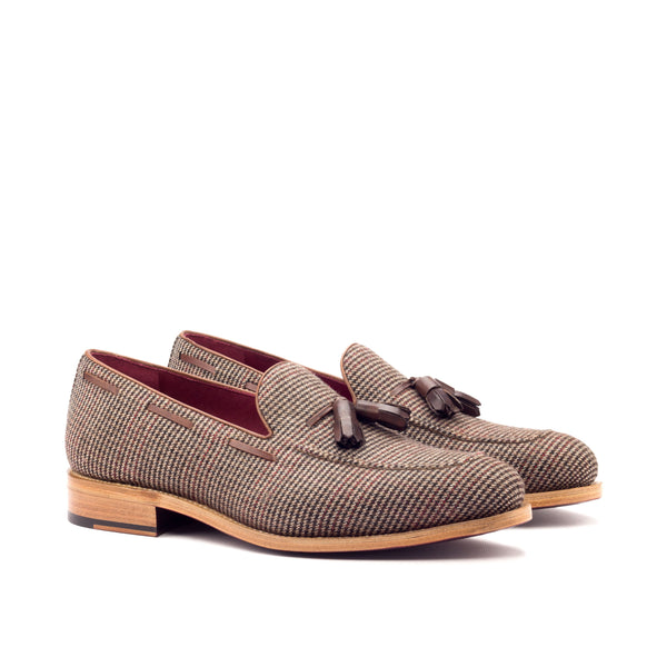 Giancana Loafers