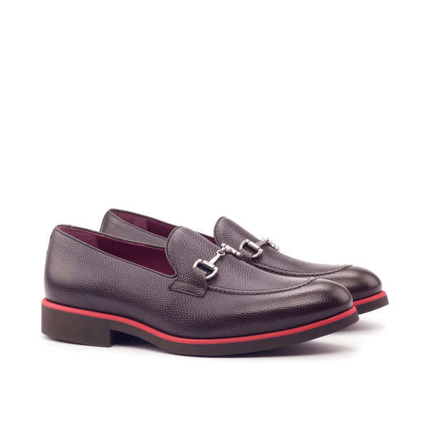 Ralph Loafers - Q by QS