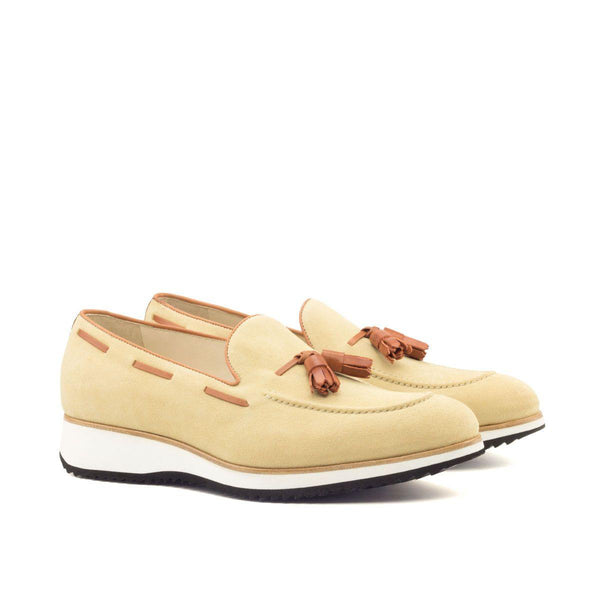 Mena Loafers