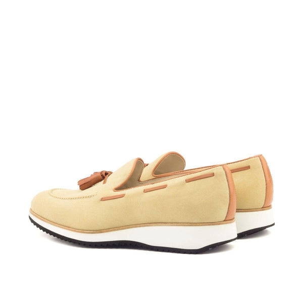 Mena Loafers - Q by QS