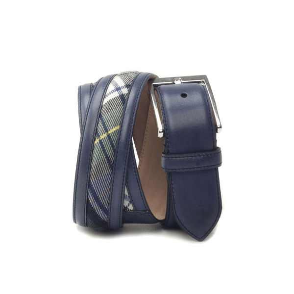 Romeo Venice Belt - Q by QS
