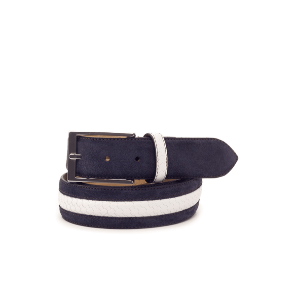 Anza Venice Belt - Q by QS