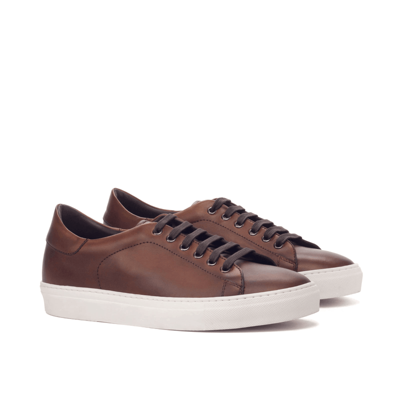 Claus Trainer Sneaker - Q by QS