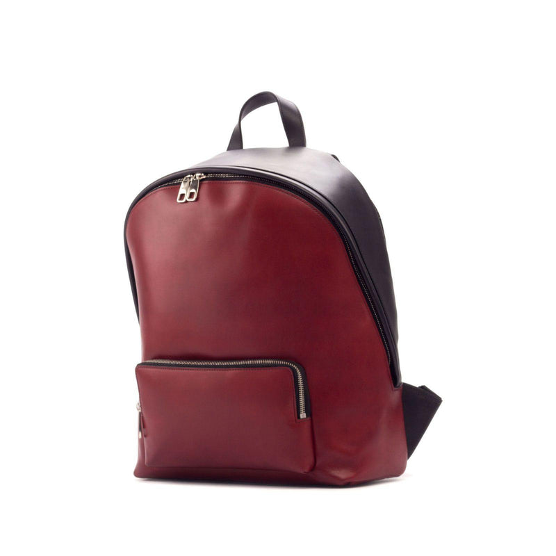 The Traveller II Backpack - Q by QS