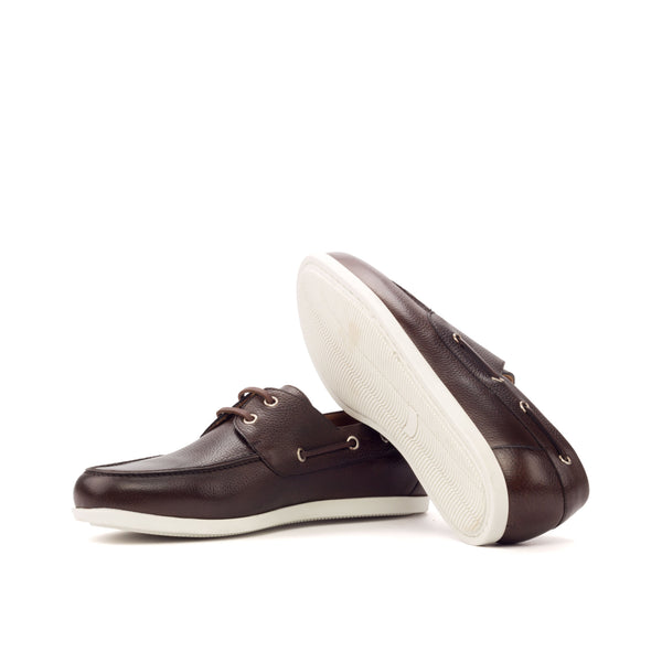 Tobi Boat Shoes