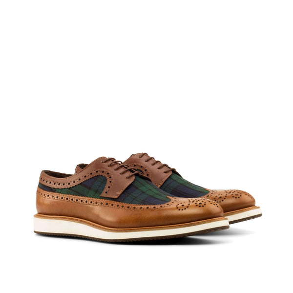 C89 Longwing Blucher