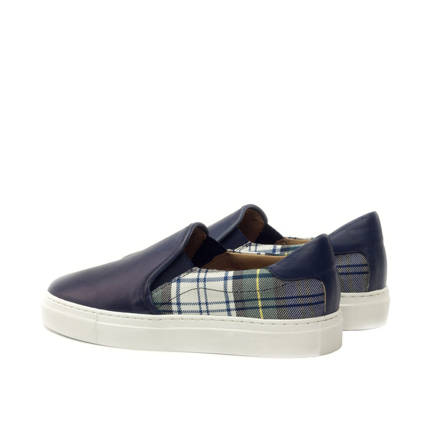 Crito slip on sneaker - Q by QS