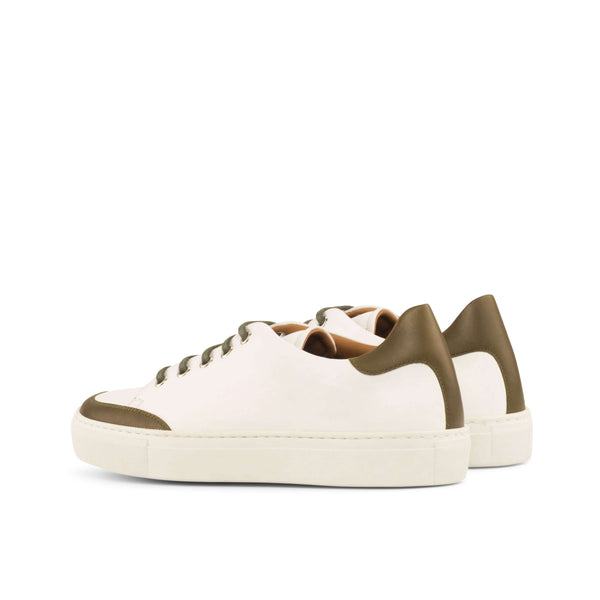 Alia Ladies Tennis Sneaker