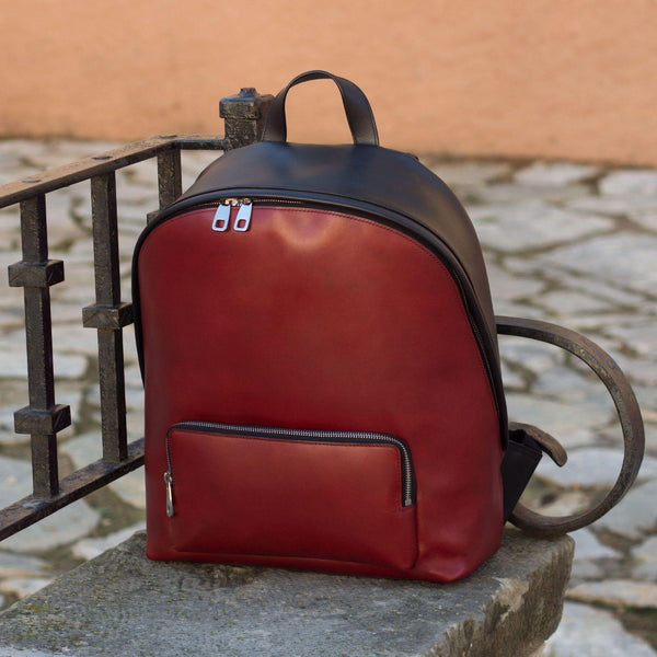 The Traveller II Backpack