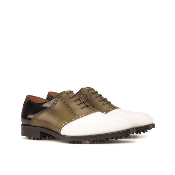 Vanz golf shoes - Q by QS