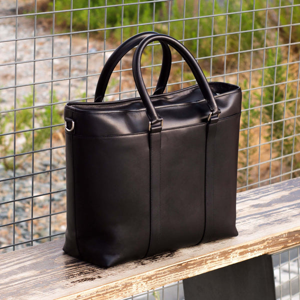 Aether casual tote bag