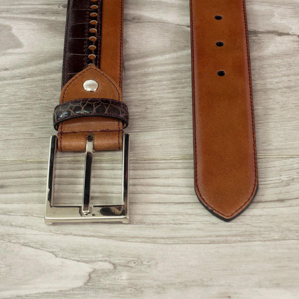 Sunvalley 1 Belt - Q by QS
