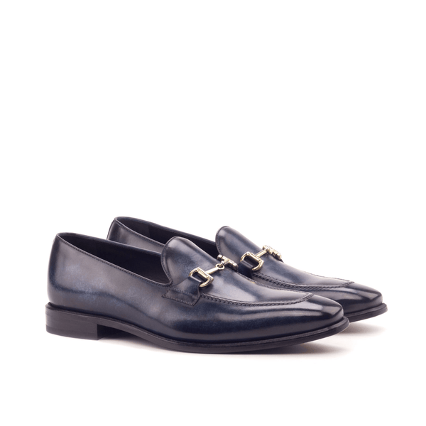 Dre Loafers - Q by QS