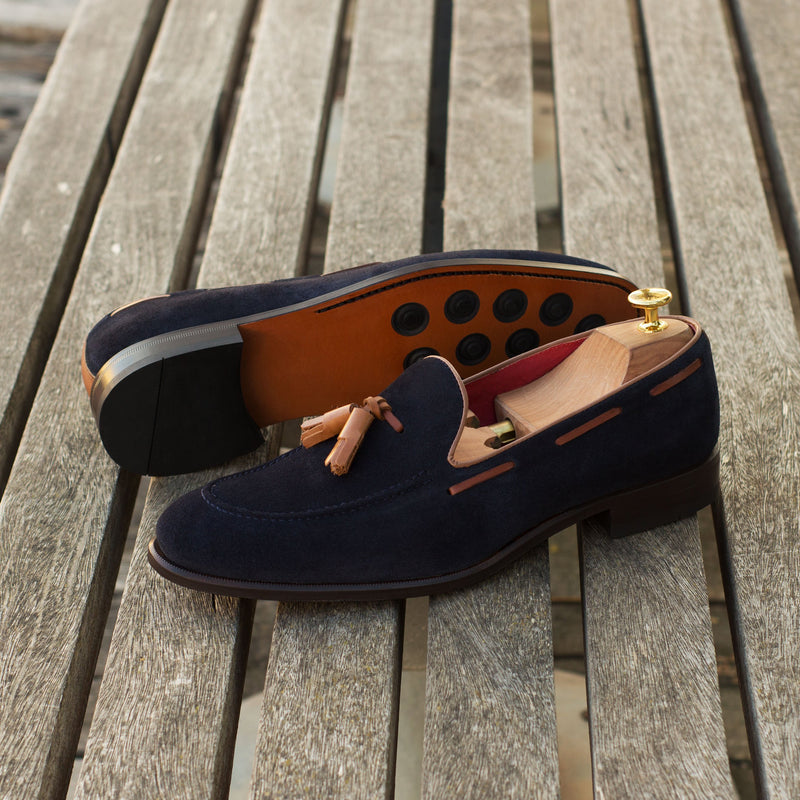 Dimilio Loafers