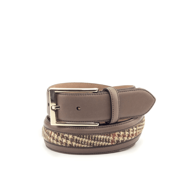 Julio Venice Belt - Q by QS
