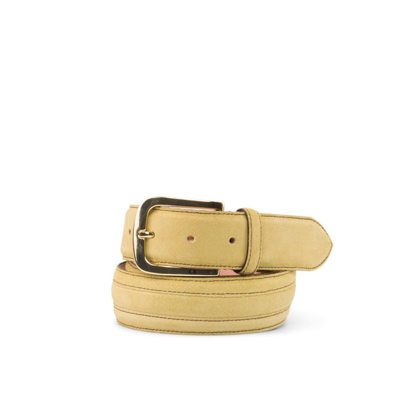 Hinto Venice Belt - Q by QS