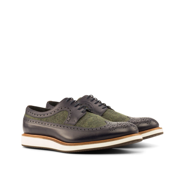 LB88 Longwing Blucher