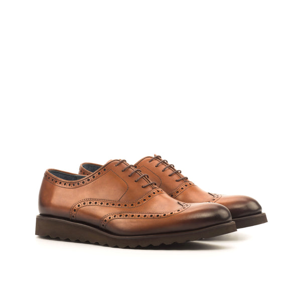 Dyami Full Brogue