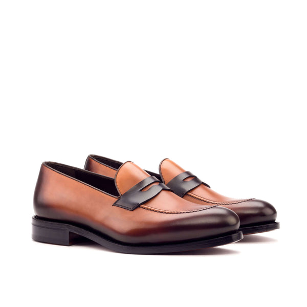 Alto Loafers - Q by QS
