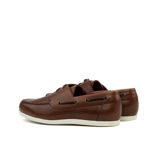 Tailor Boat Shoes