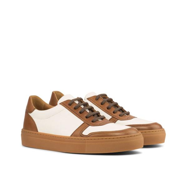 Wonda Ladies Trainer Sneaker