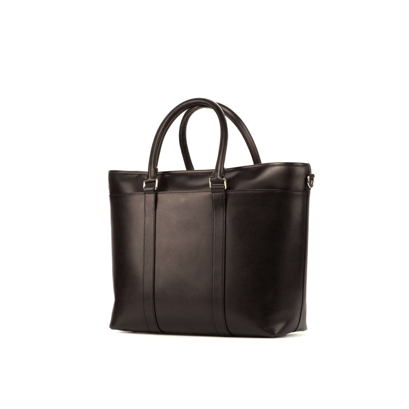 Aether casual tote bag - Q by QS