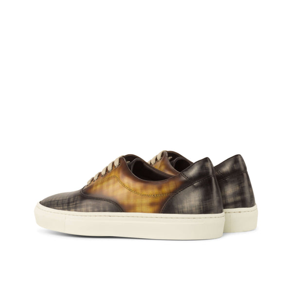 Alex Top Sider Patina Sneaker - Q by QS